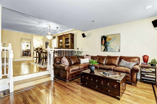 3190, Hoboken, NJ, 07030 - Photo 1
