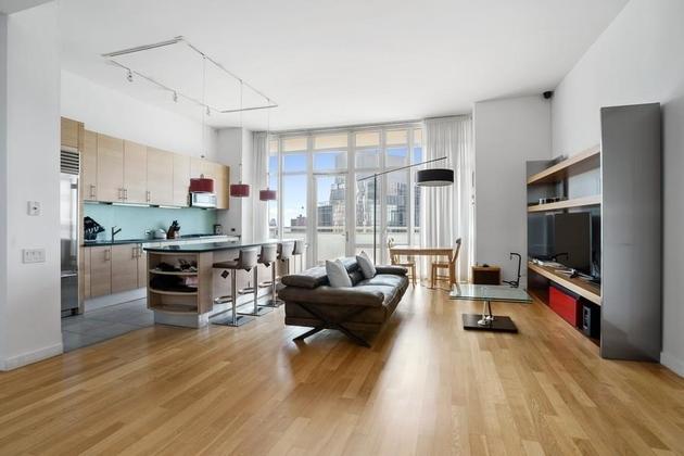 14729, New York, NY, 10016 - Photo 1