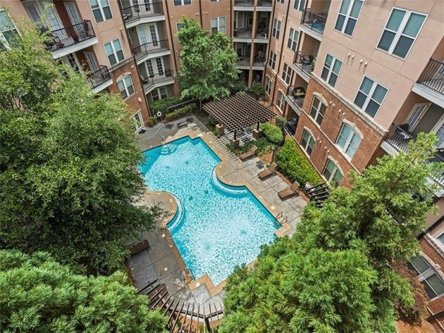 1314, Atlanta, GA, 30328 - Photo 1