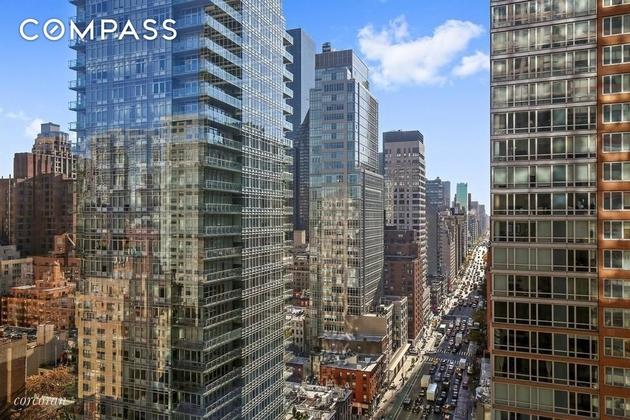 10007, New York, NY, 10022 - Photo 2