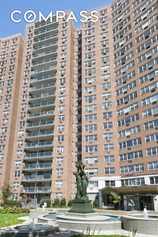 2464, Brooklyn, NY, 11210 - Photo 2
