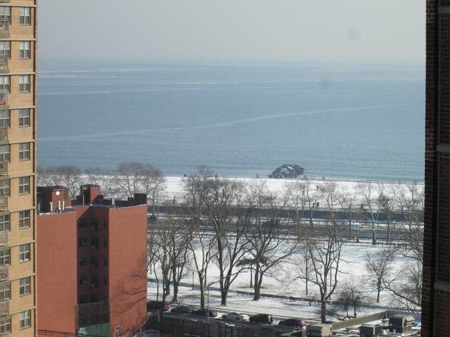 1316, Brooklyn, NY, 11224 - Photo 1