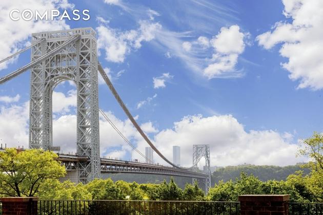 3536, New York, NY, 10033 - Photo 2