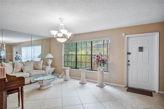 1009, Davie, FL, 33314 - Photo 2