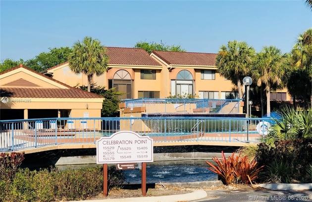 1500, Miami Lakes, FL, 33014 - Photo 2