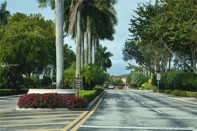 1264, Miramar, FL, 33027 - Photo 2