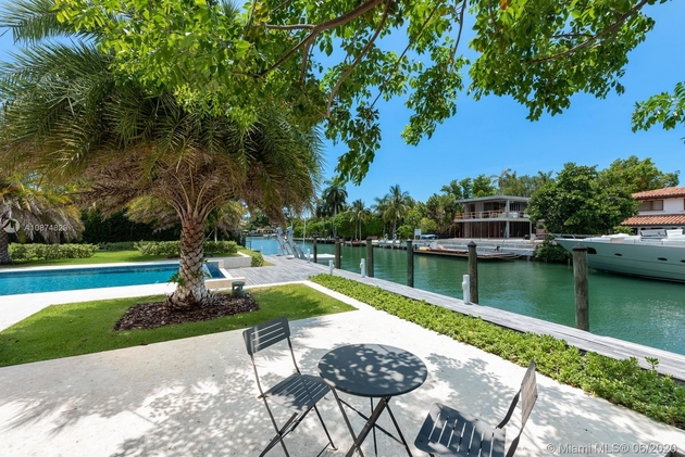 33534, Miami Beach, FL, 33140 - Photo 1