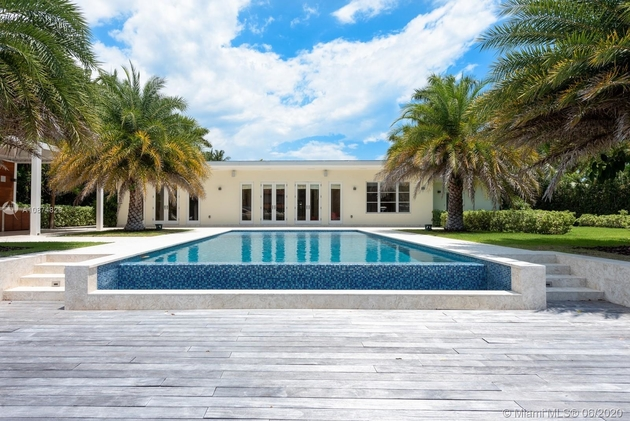 33534, Miami Beach, FL, 33140 - Photo 2