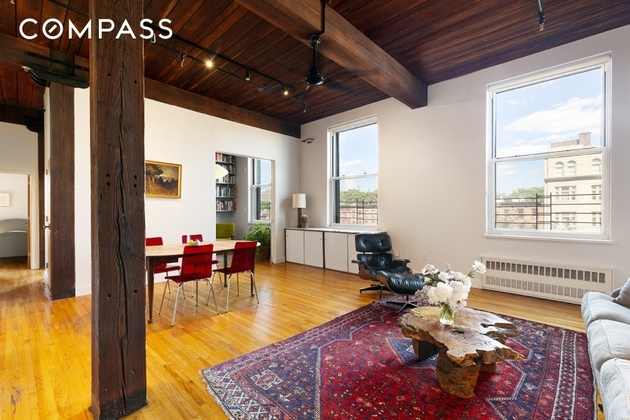 7089, Brooklyn, NY, 11231 - Photo 1