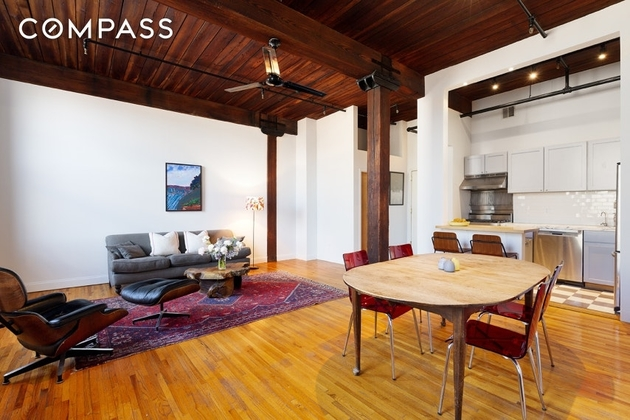 7089, Brooklyn, NY, 11231 - Photo 2