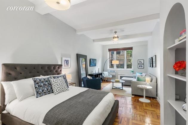 2183, Brooklyn, NY, 11201 - Photo 2