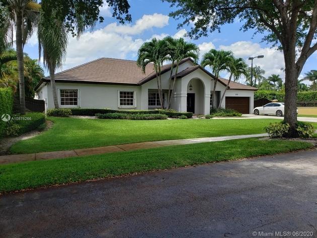 3282, Miami Lakes, FL, 33016 - Photo 2