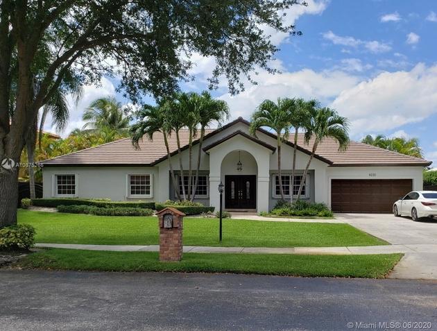 3282, Miami Lakes, FL, 33016 - Photo 1