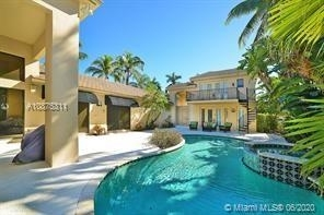 3767, Boca Raton, FL, 33496 - Photo 1