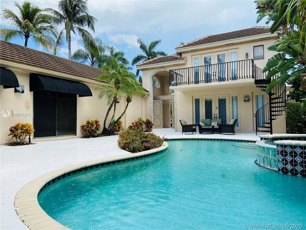3767, Boca Raton, FL, 33496 - Photo 2