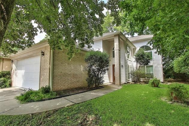 1347, Montgomery, TX, 77356 - Photo 1