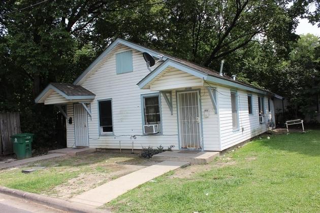 568, Houston, TX, 77020 - Photo 1