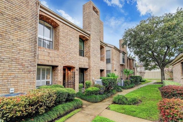 1501, Houston, TX, 77057 - Photo 1