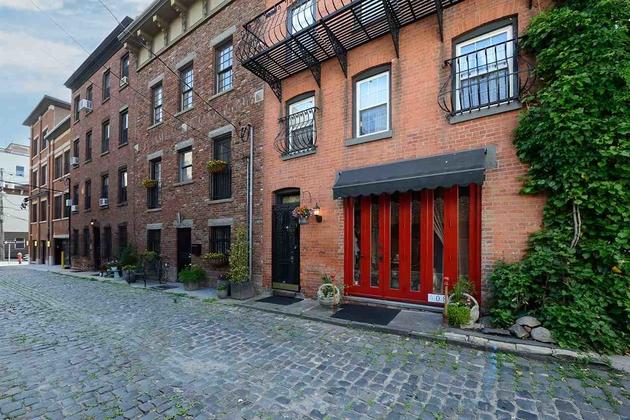 10000000, Hoboken, NJ, 07030 - Photo 2