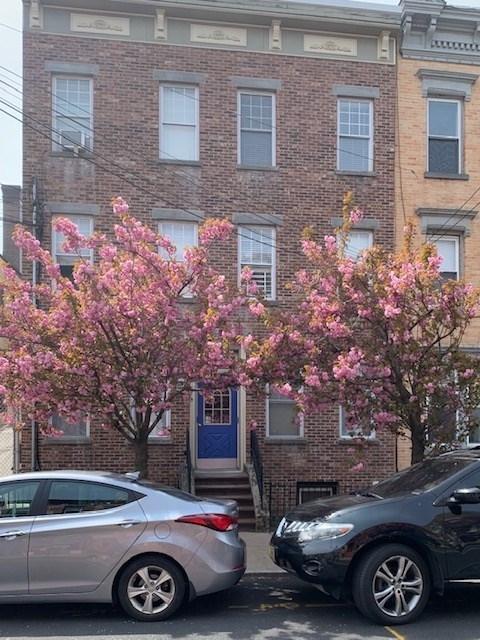 2370, JC, Downtown, NJ, 07302 - Photo 1