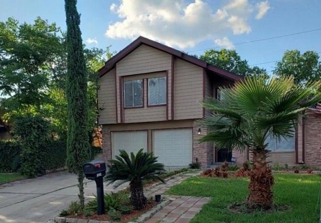 961, Houston, TX, 77082 - Photo 1