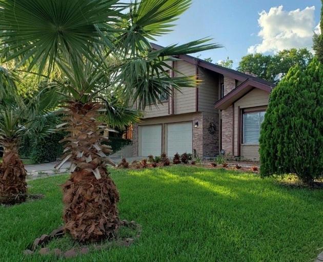 961, Houston, TX, 77082 - Photo 2