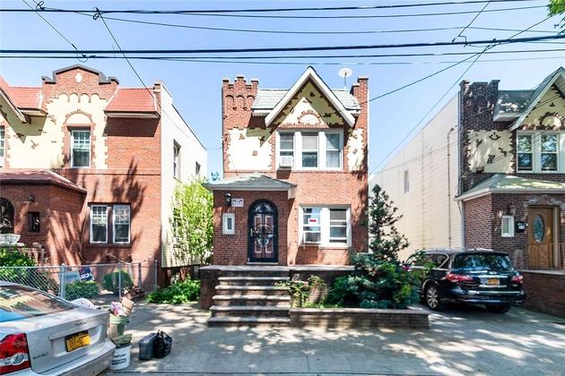 5756, Brooklyn, NY, 11223 - Photo 1