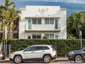1433, Miami Beach, FL, 33140 - Photo 1