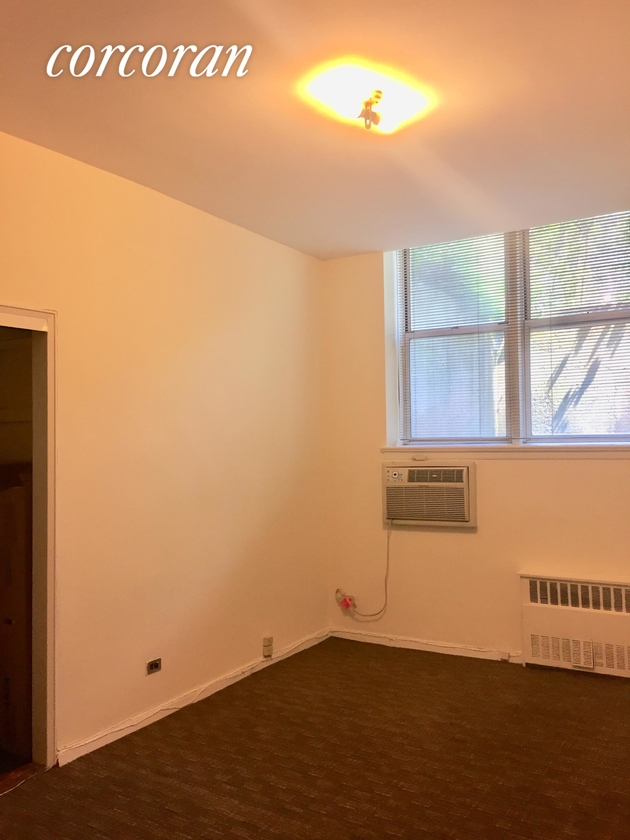 1535, Bronx, NY, 10463 - Photo 2