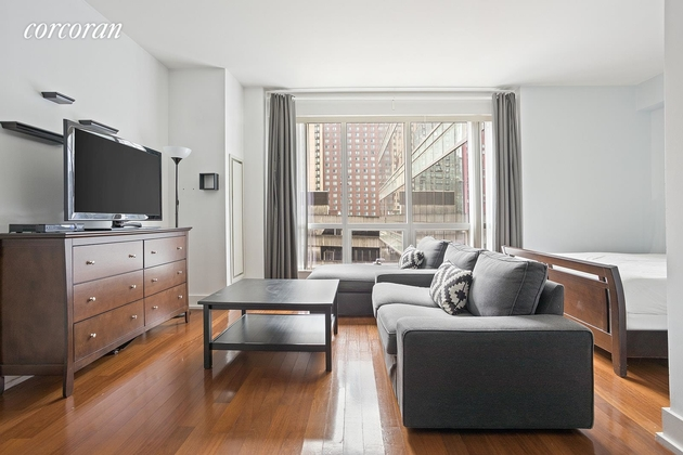 4480, New York, NY, 10036 - Photo 2
