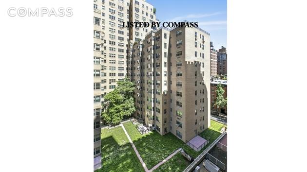 3539, New York, NY, 10003 - Photo 2
