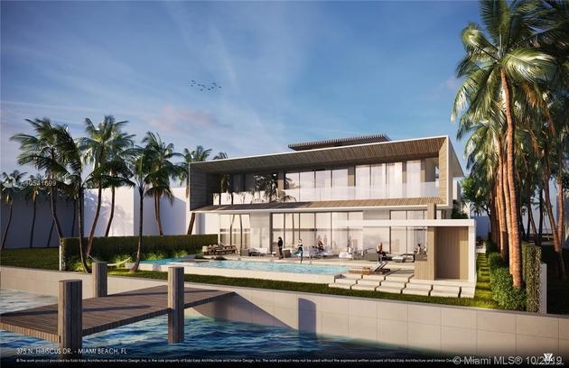 29544, Miami Beach, FL, 33139 - Photo 2