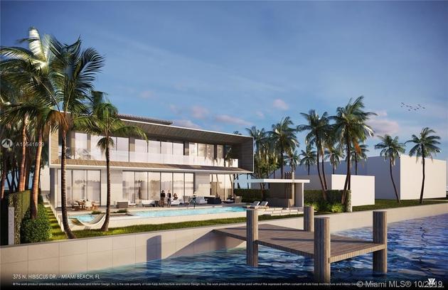 29544, Miami Beach, FL, 33139 - Photo 1