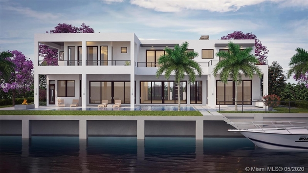 33412, Fort Lauderdale, FL, 33308 - Photo 1