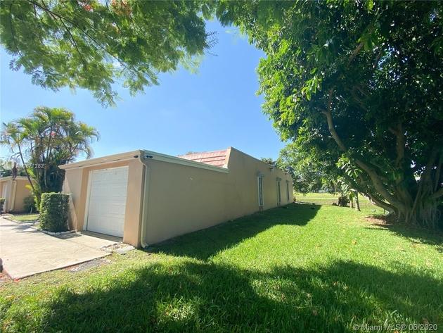 1619, Hialeah, FL, 33015 - Photo 2