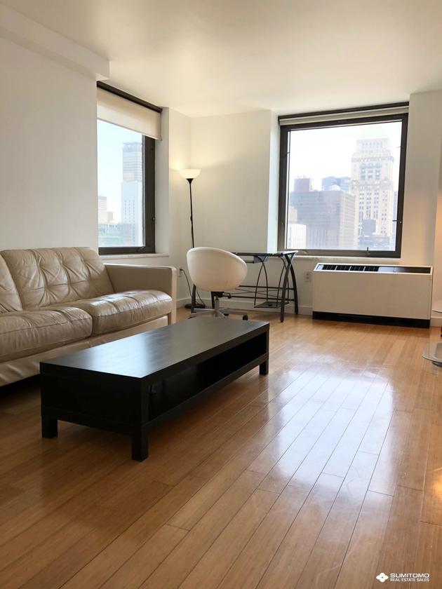 6622, New York, NY, 10018 - Photo 1