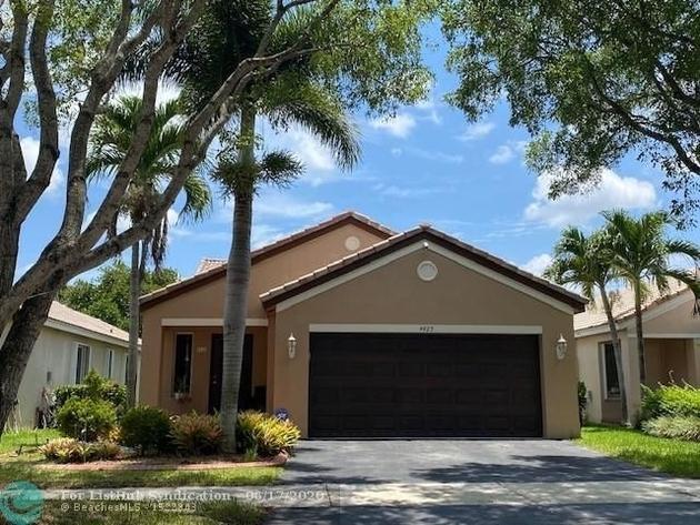 2156, Weston, FL, 33331 - Photo 1