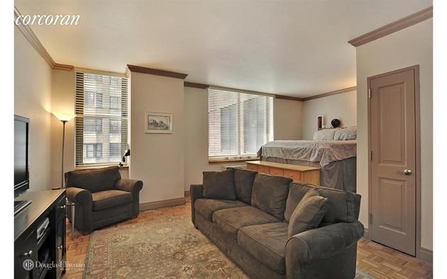 4102, New York, NY, 10128 - Photo 1