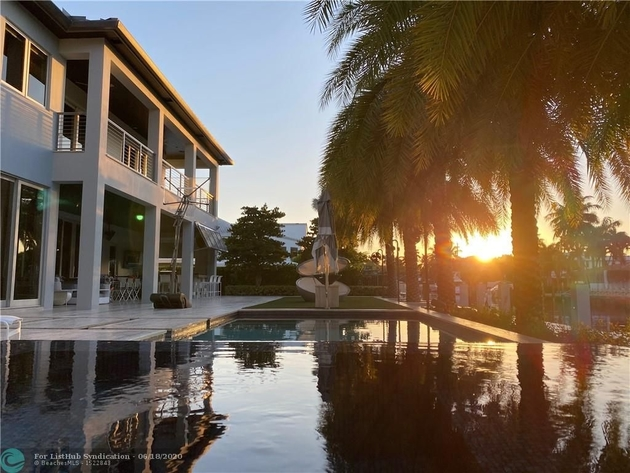 33139, Fort Lauderdale, FL, 33301 - Photo 1