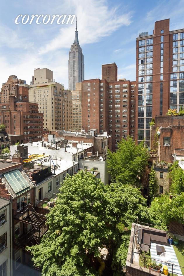 2102, New York, NY, 10016 - Photo 1