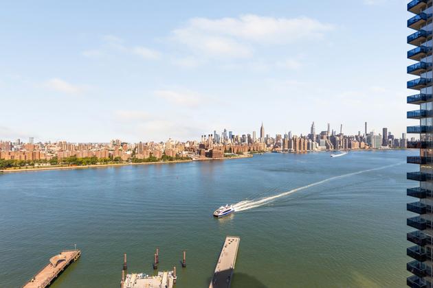 9239, Brooklyn, NY, 11249 - Photo 2