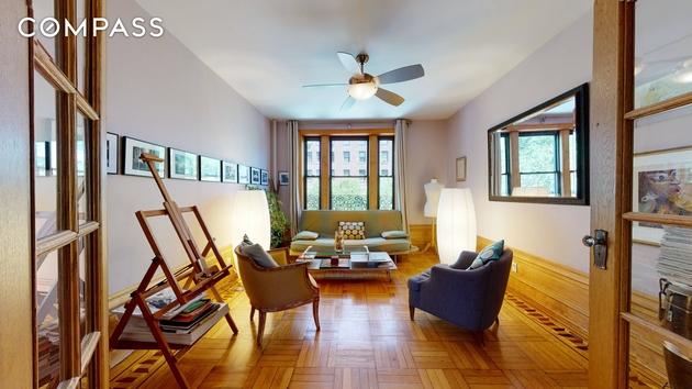 7850, New York, NY, 10025 - Photo 1