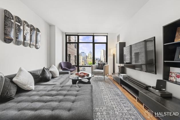10610, New York City, NY, 10007 - Photo 1