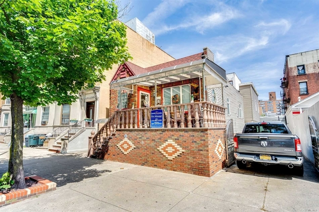 6141, Bensonhurst, NY, 11214 - Photo 2