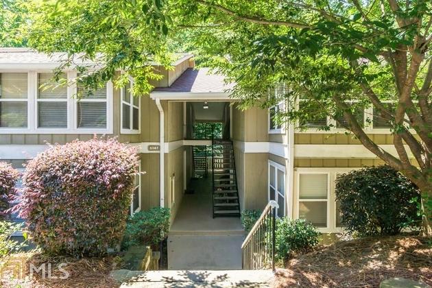 1077, Atlanta, GA, 30342-2248 - Photo 2