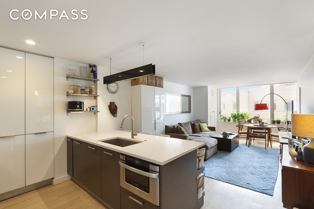 5977, Brooklyn, NY, 11249 - Photo 2