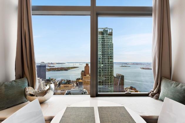 5391, New York, NY, 10006 - Photo 1