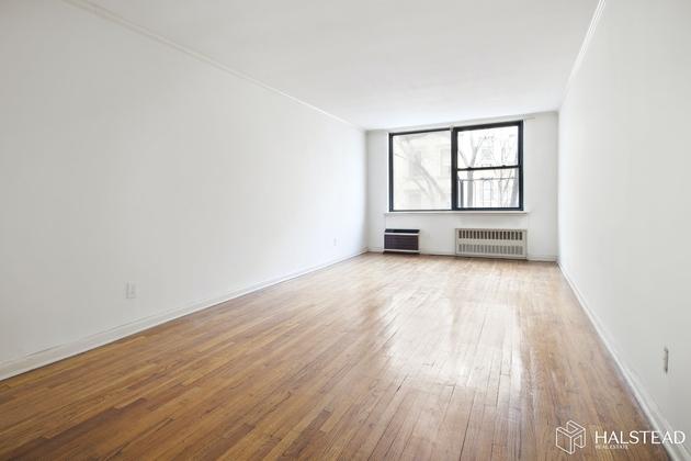 2195, New York City, NY, 10075 - Photo 1
