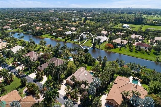 5384, Davie, FL, 33325 - Photo 2