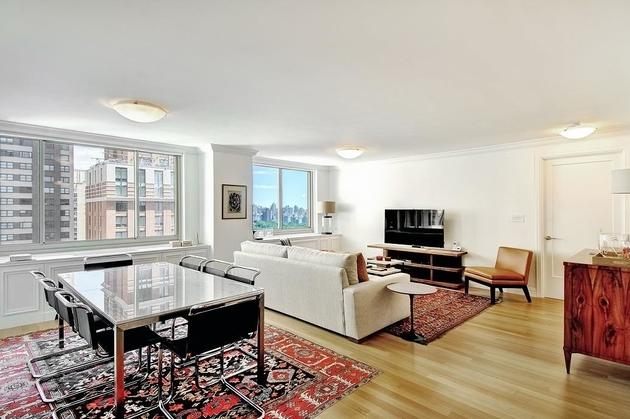 17364, New York, NY, 10023 - Photo 1